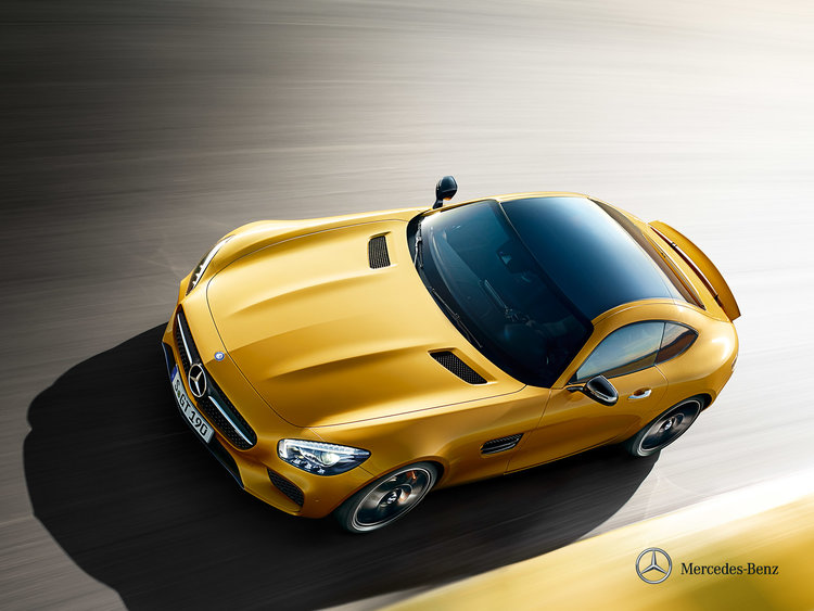 mercedes-benz-amg-gt-c190_wallpaper_01_1600x1200_09-2014.jpg