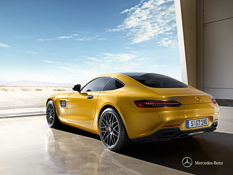 mercedes-benz-amg-gt-c190_wallpaper_02_1600x1200_09-2014.jpg