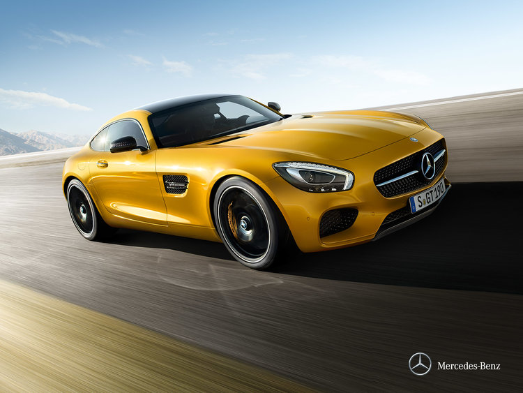 mercedes-benz-amg-gt-c190_wallpaper_03_1600x1200_09-2014.jpg