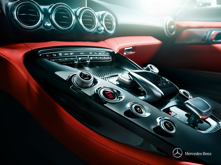 mercedes-benz-amg-gt-c190_wallpaper_05_1600x1200_09-2014.jpg