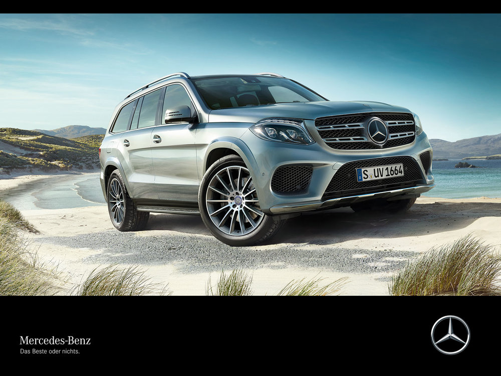 mercedes-benz-gls-x166_wallpaper_02_1600x1200_01-2016.jpg