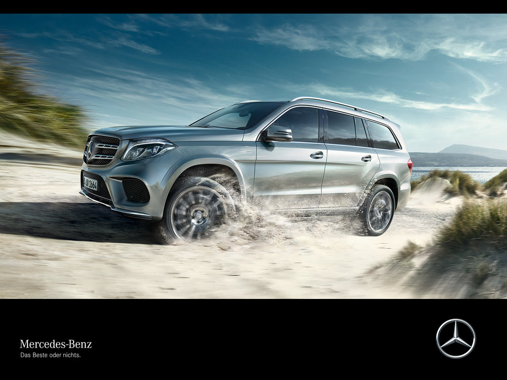 mercedes-benz-gls-x166_wallpaper_01_1600x1200_01-2016.jpg