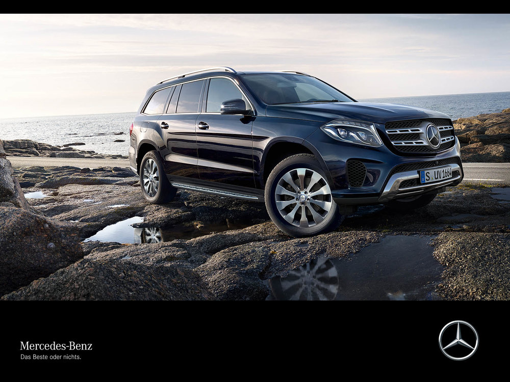mercedes-benz-gls-x166_wallpaper_07_1600x1200_01-2016.jpg