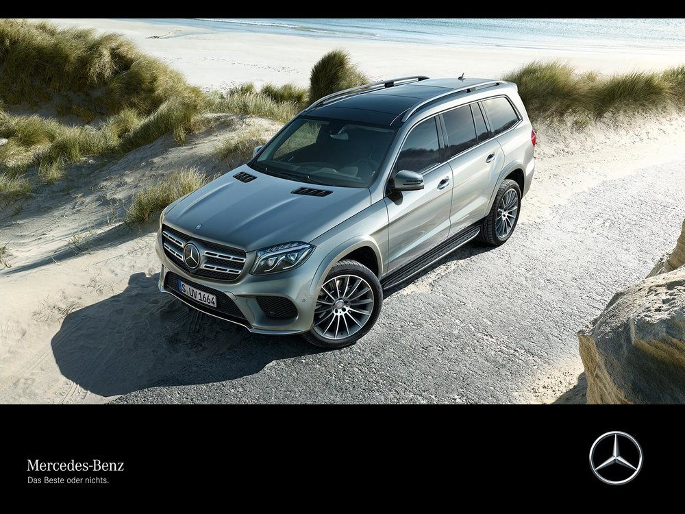 mercedes-benz-gls-x166_wallpaper_04_1600x1200_01-2016.jpg