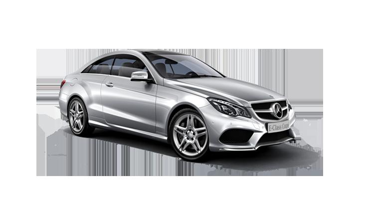 Mercedes Benz Gla Price Philippines >> New Mercedes Benz Maybach Philippines 2018   Promos & Price List   Carmudi Philippines — New ...
