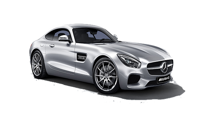 New mercedes benz amg gt philippines 2018 promos price for Mercedes benz price list