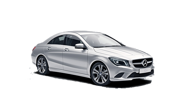 New mercedes benz cla coupe philippines 2018 promos for Mercedes benz price philippines