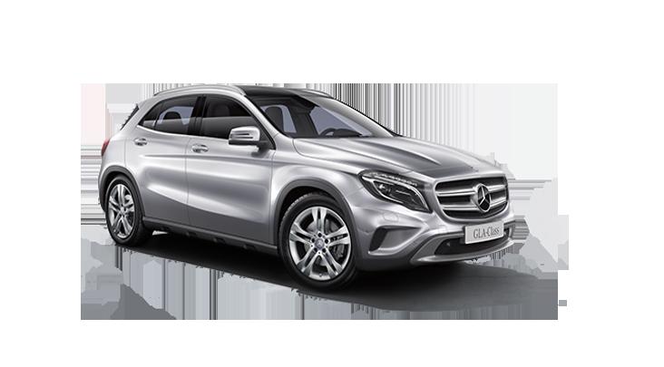 Mercedes Benz Gla Price Philippines >> New Mercedes Benz Gla Philippines 2018 Promos Price List