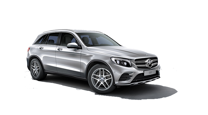 New mercedes benz glc philippines 2018 promos price for Mercedes benz price list