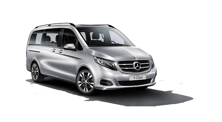 New Mercedes Benz V Class Philippines 2018 Promos Price List