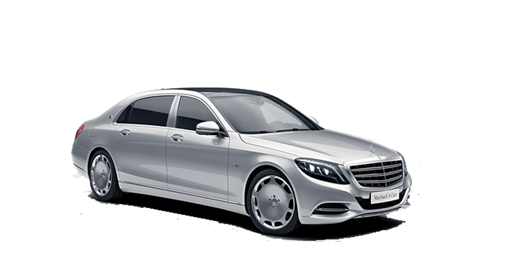 New mercedes benz maybach philippines 2017 for sale price for Mercedes benz price list