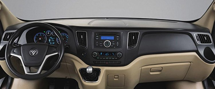 foton-toano-2015-dashboard-view.jpg