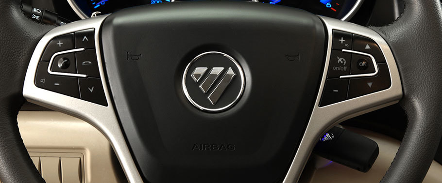 foton-toplander-multi-function-steering.jpg