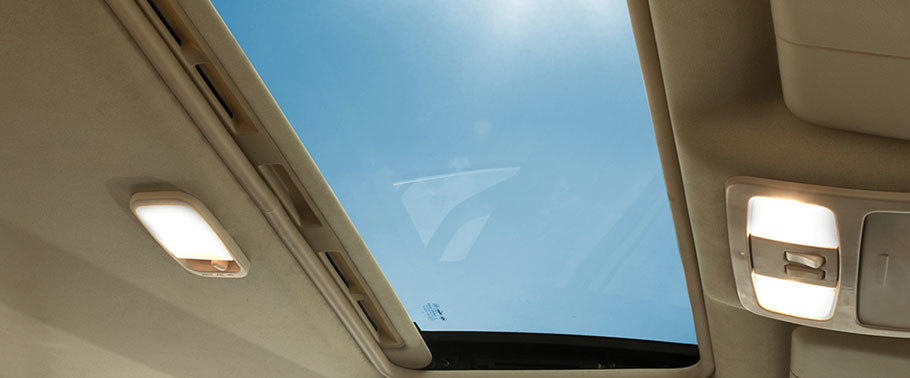 foton-toplander-sunroof-moonroof.jpg