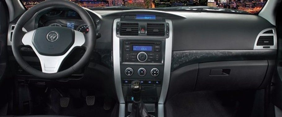 foton-thunder-dashboard-view.jpg