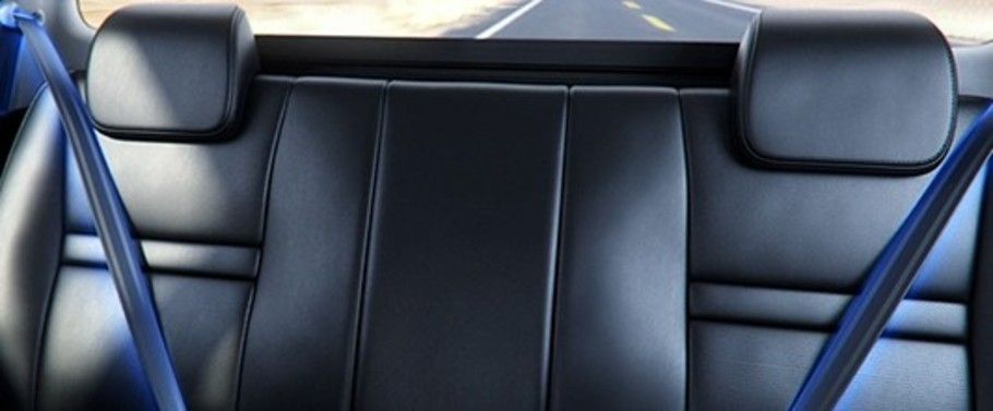 foton-thunder-rear-seats.jpg