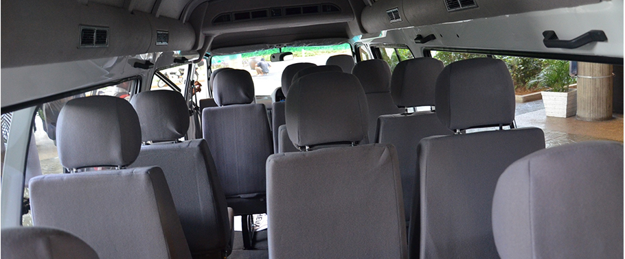 foton-view-traveller-3rd-row-seat.jpg