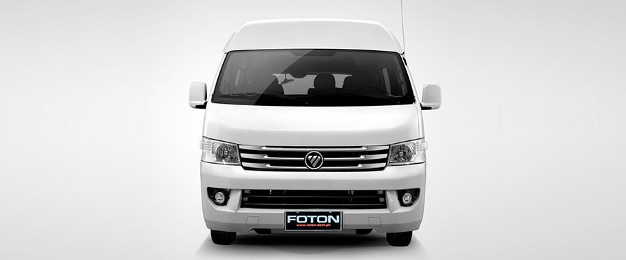 foton-view-traveller-full-front-view.jpg