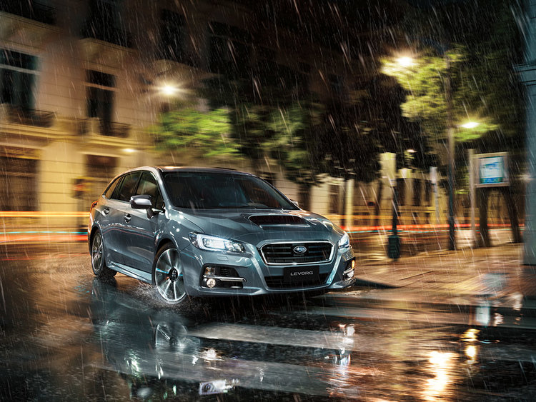 my17-levorg-_gt-s_front_raining_night-1024x768_1.jpg