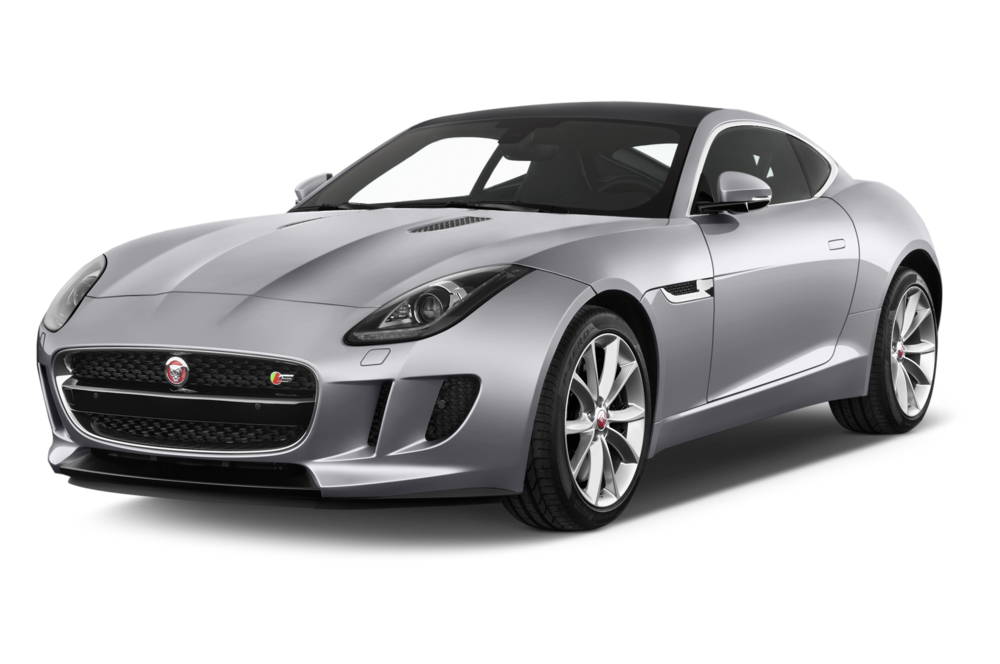 f-type.png