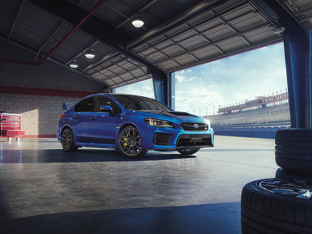 my18-sti-specr-garage-pits-front-1024x768.jpg