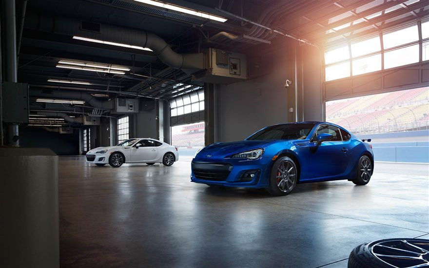 17_BRZ_photos_ext_10.jpg