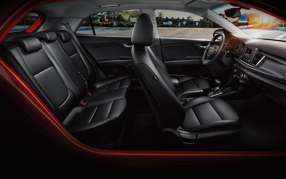 kia-rio-5-door-wide-b-interior-02-w.jpg
