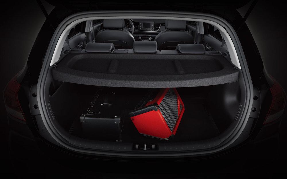 kia-rio-5-door-wide-b-interior-10-w.jpg