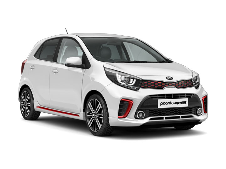 Kia Philippines Price List >> New Kia Vehicle Price List 2018 Carmudi Philippines New Cars