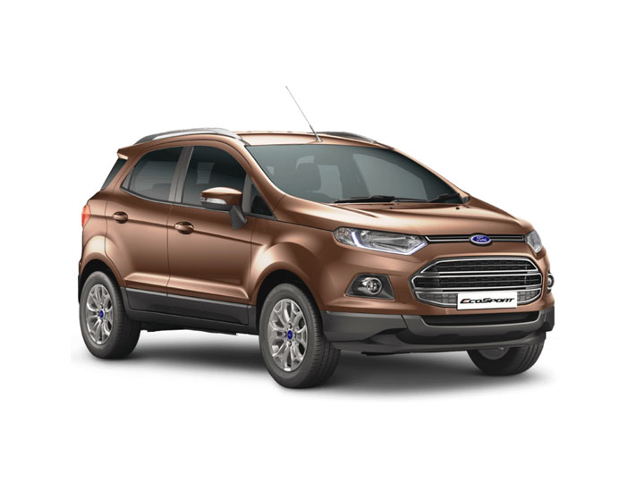 New Ford Vehicle Price List 2018 | Carmudi Philippines ...