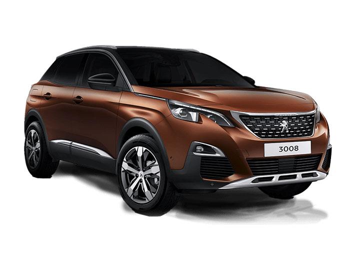 New Peugeot Vehicle Price List 2018 | Carmudi Philippines — New Cars ...
