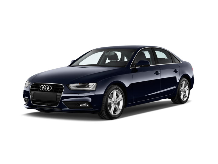 Audi Philippines Price List New Cars For Sale Philippines - Audi image and price