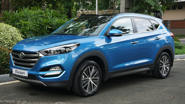 Korean Used Cars For Sale Philippines