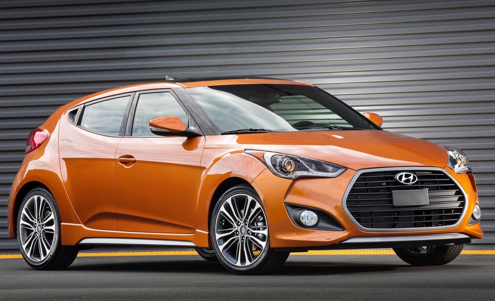 2017_hyundai_veloster_turbo_preview_overview-pic-2880037975570836714-1600x1200.jpeg