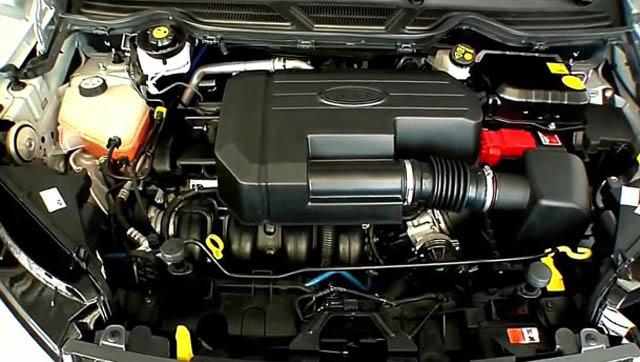 2017-Ford-EcoSport10.jpg