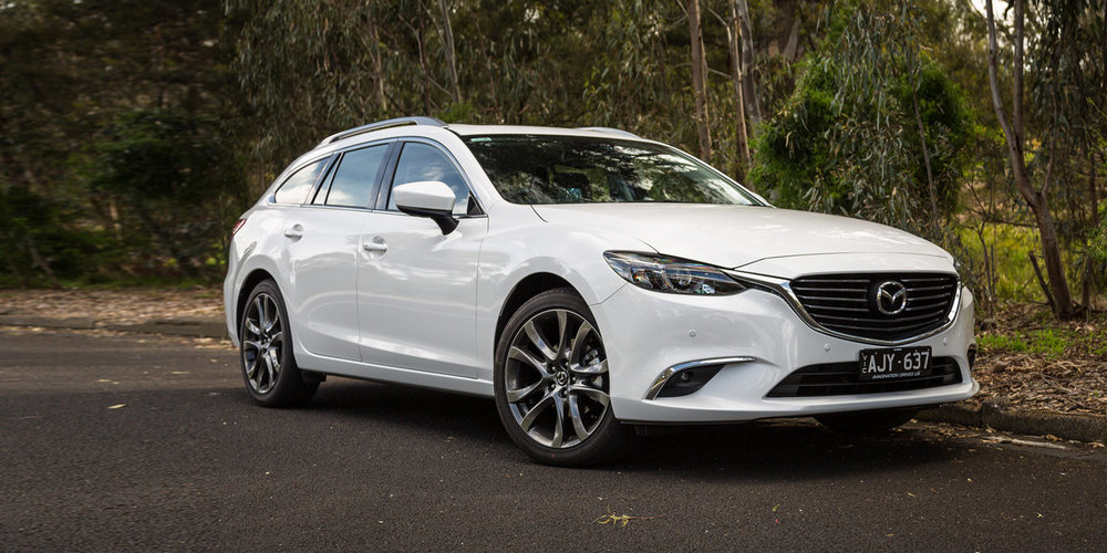 mazda-6_wagon-review.jpg