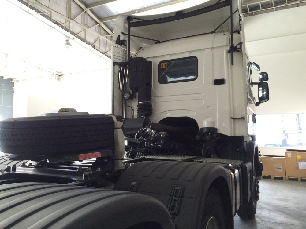 Scania G 360 (2).JPG