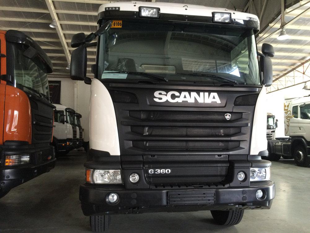 Scania G 360 (1).JPG