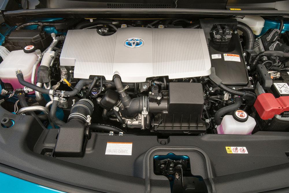 2017-Toyota-Prius-Prime-Advanced-motor.jpg