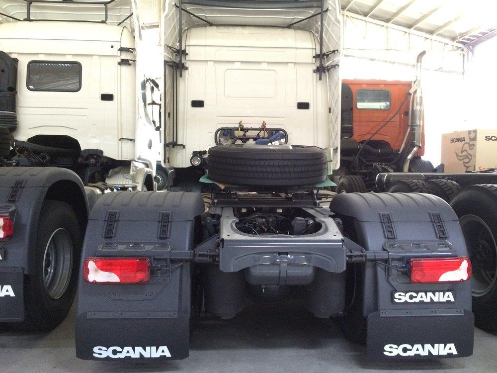 Scania G 400 (3).JPG