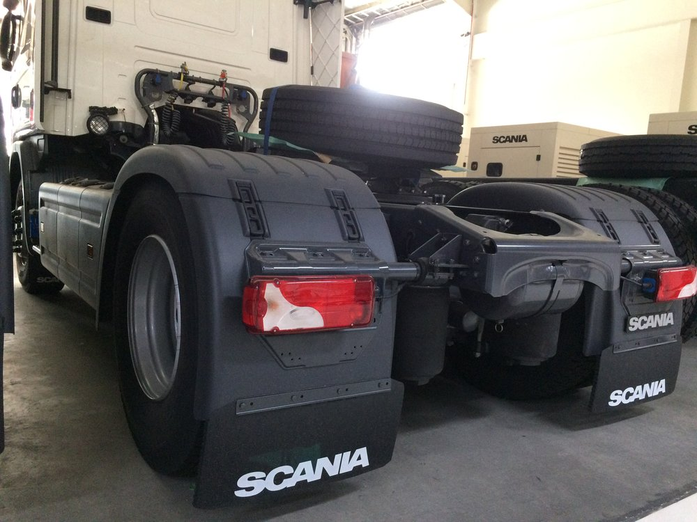 Scania G 400 (4).JPG