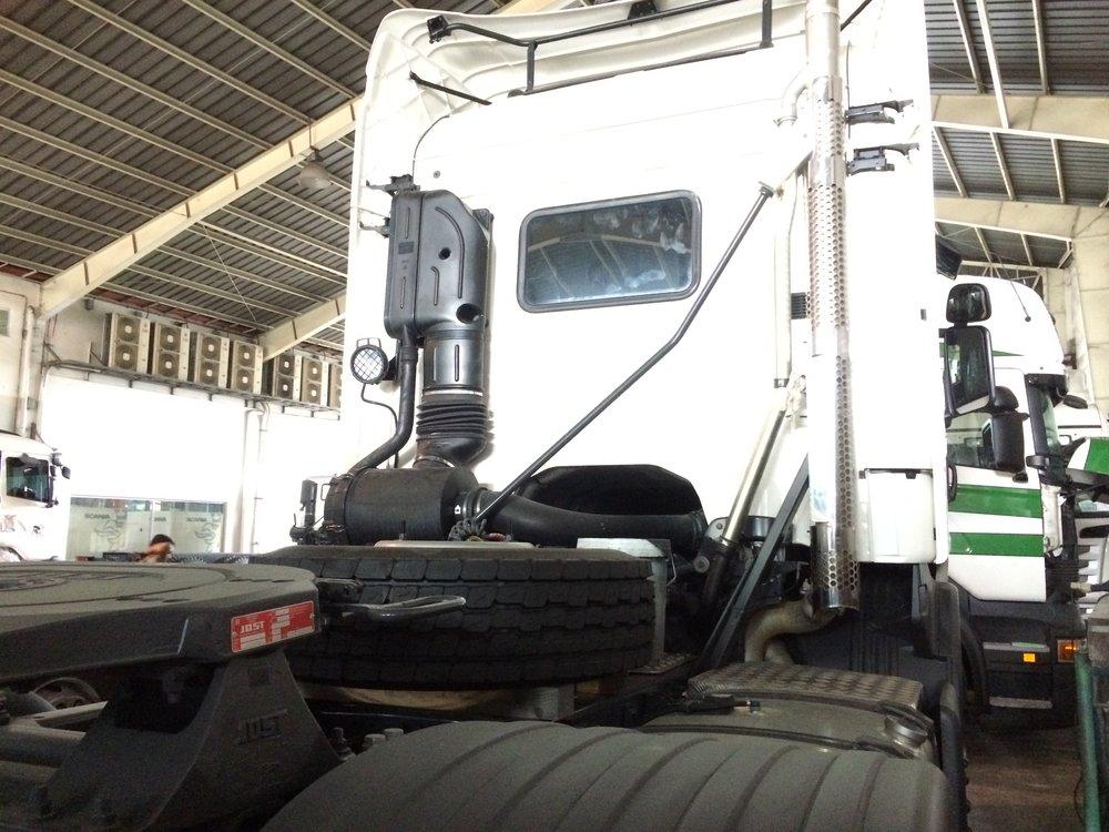 Scania G 410 (1).JPG