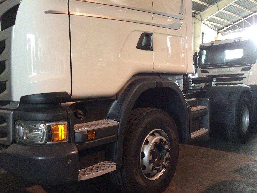 Scania G 410 (3).JPG