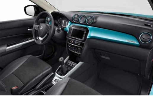 2018 Suzuki Grand Vitara Interior.png