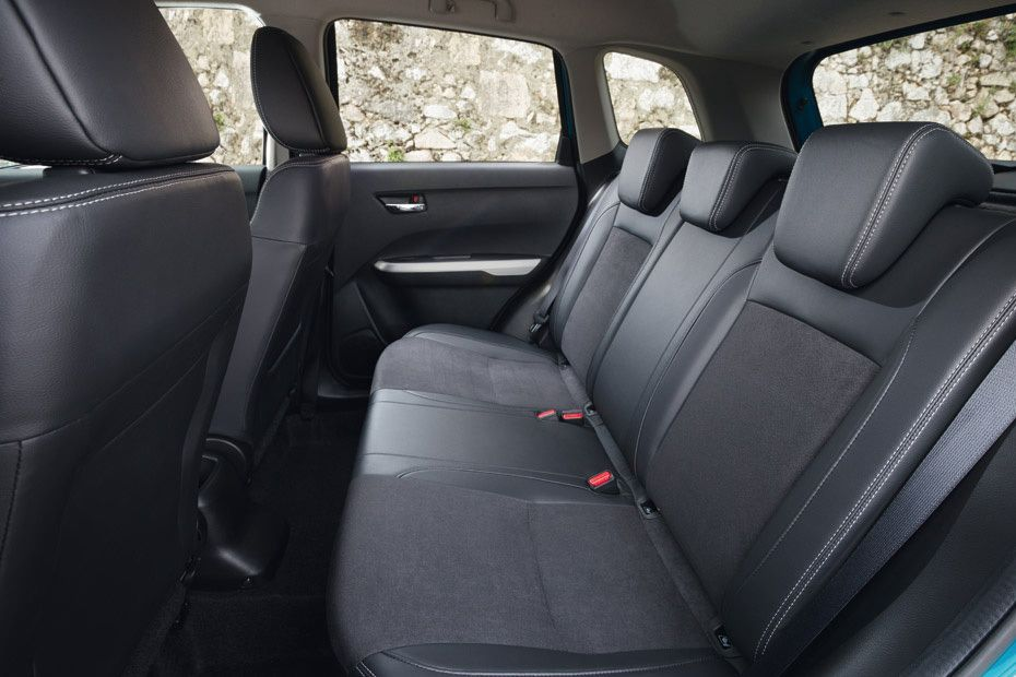 suzuki-vitara-rear-seats-823397.jpg