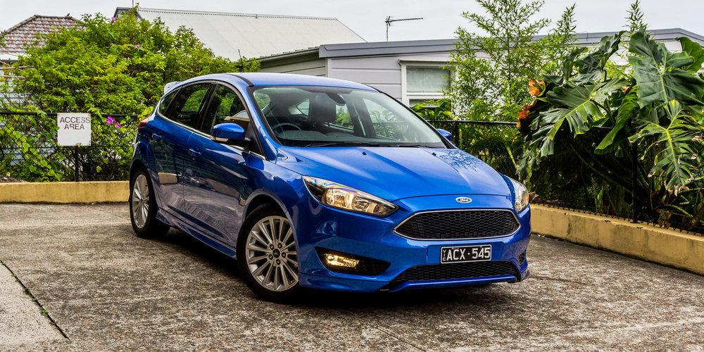 Ford-Focus-LZ-Sport-2015-2.jpg