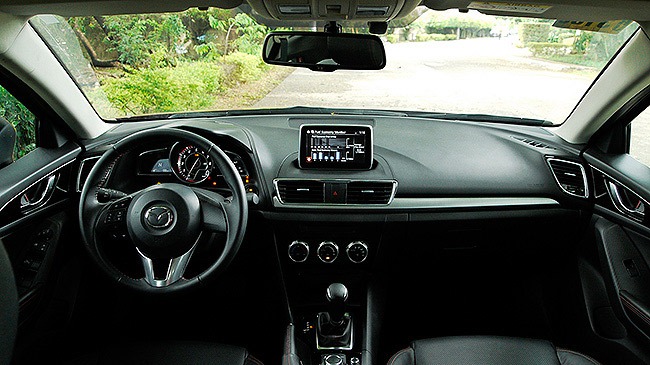 mazda_3_review_philippines_05.jpg