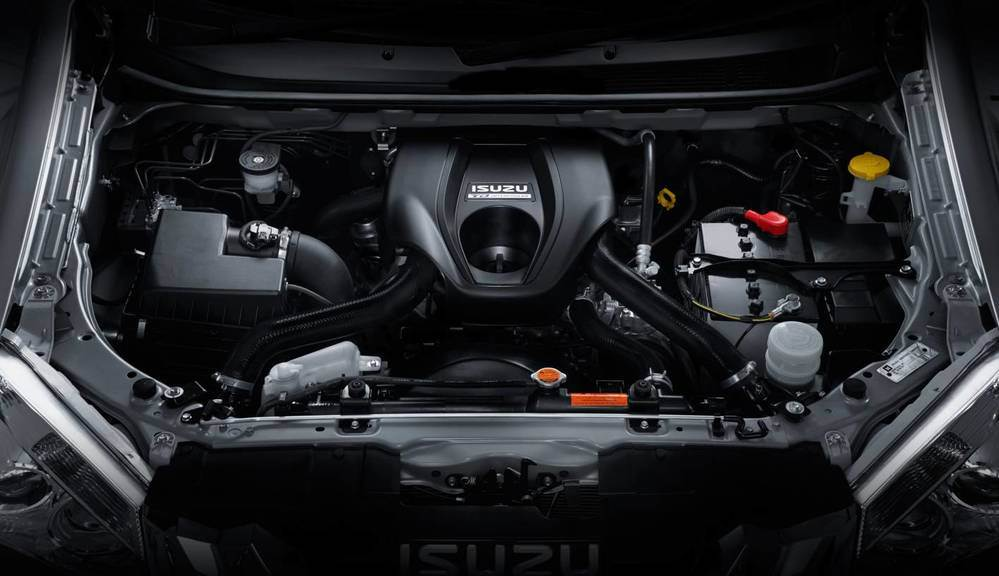 2017-Isuzu-MU-X-Engine.jpg