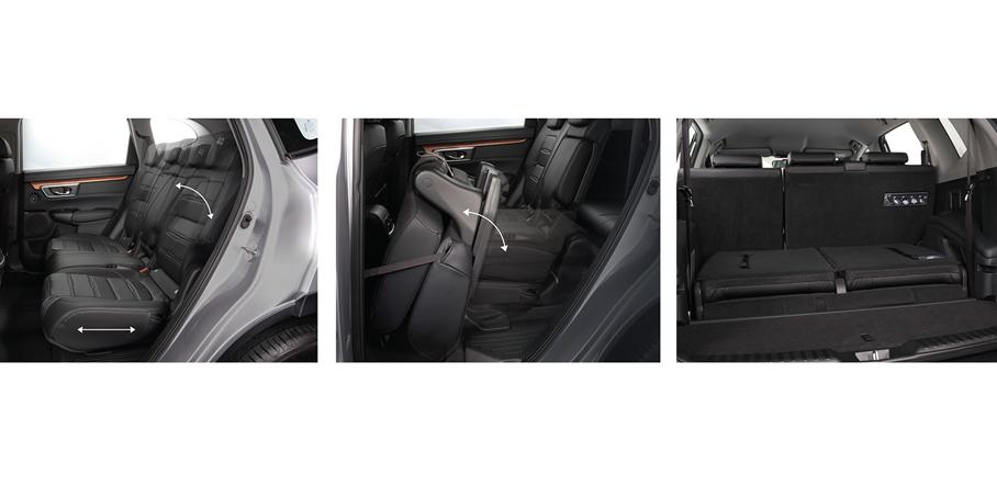 28-full-908×442-crv-allnew-flexi-seats.png