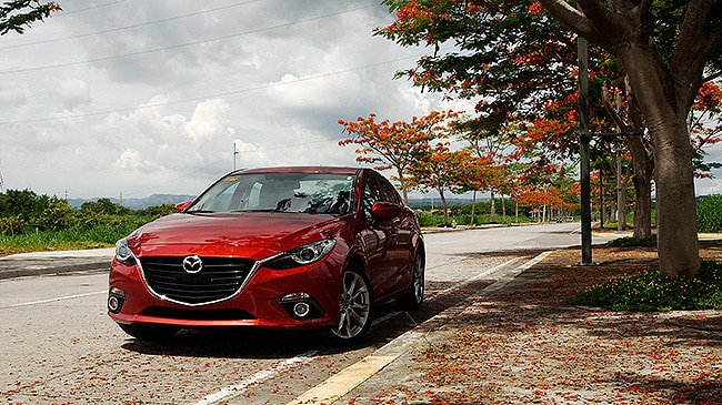 mazda_3_review_philippines_01-min.jpg